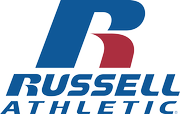 Russell_Athletic_Logo_2011.png