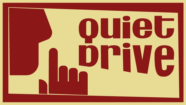 QUIET_DRIVE_ROT.png