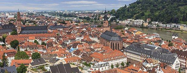 Heidelberg_Germany.jpg