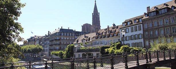 Strausbourg_france.jpg