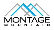 montagebox.jpg
