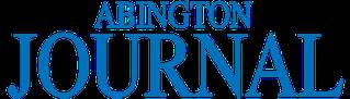 Abington-Journal.PNG