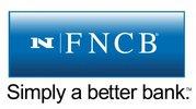 FNCB-Logo-SIMPLY-01-300x168.jpg