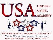USA-Logo-3-300x225.jpg