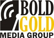 BoldGold-Media-Group-300x213.jpg