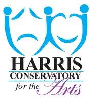 Harris Conservatory Logo.jpg