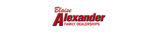 Blaise-Alexander-Service-Departments-banner.png