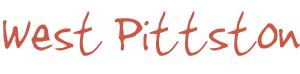 OT_WPittston_logo.png