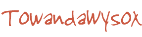 OT_Towanda_logo.png