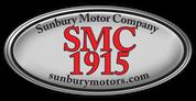 sunbury_sm.png