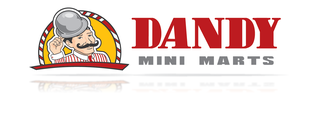 Dandy Logo 1_Horizontal_2014.png