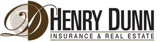 Henry Dunn Insurance and Real Estate Logo.JPG
