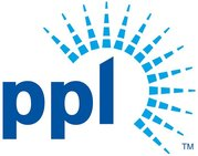 PPL sticker logo (1).jpg