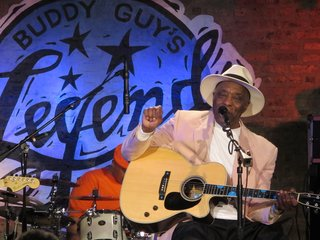 Buddy Guy 2.jpg