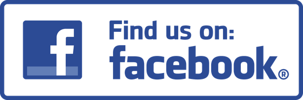 Facebook-Fan-page.png