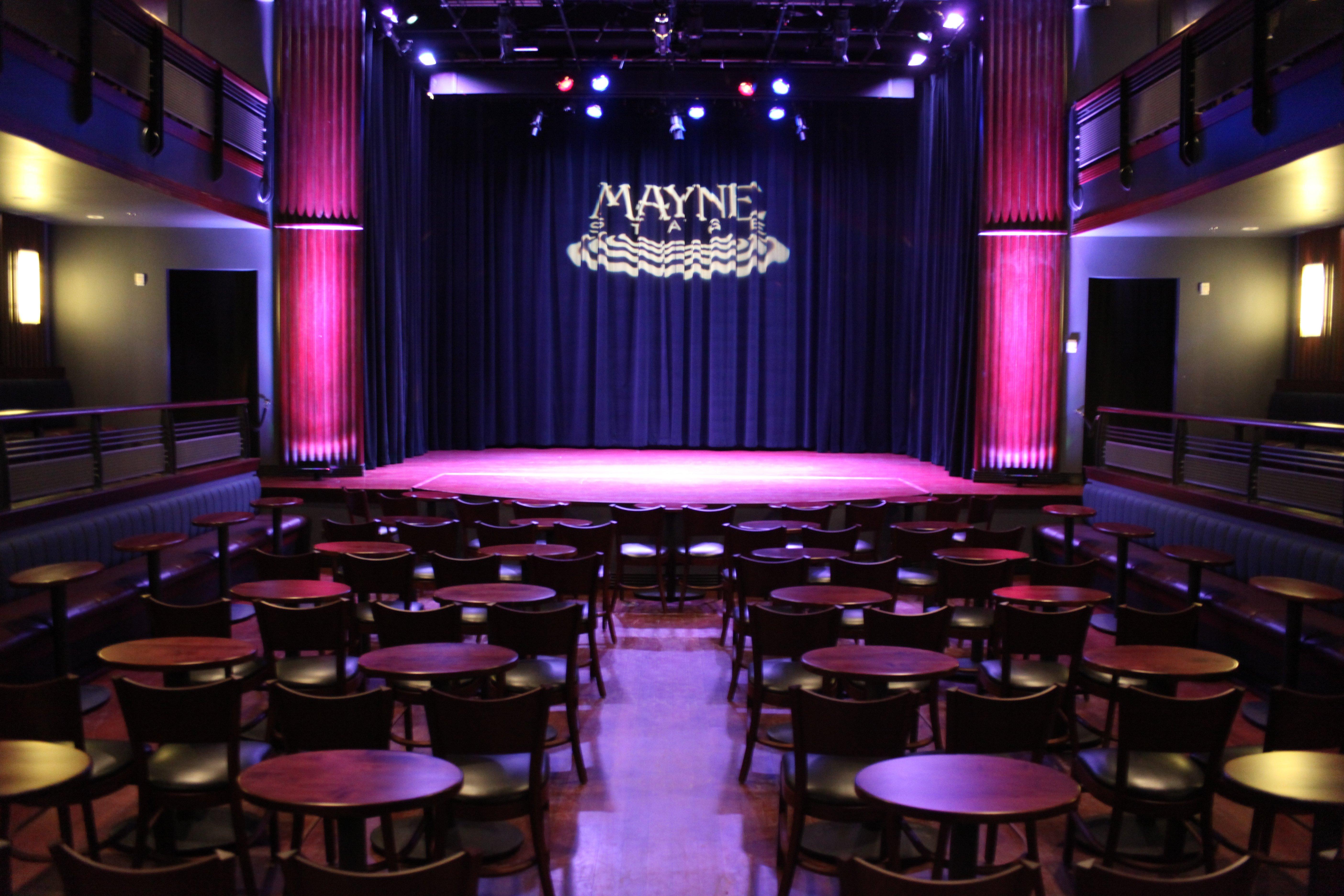 mayne stage.jpg