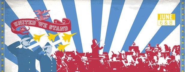 UnitedWeStand_slide11.jpg