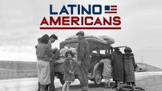 latino-americans-pbs.jpg