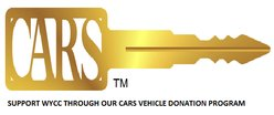 CARSSupportLogo.png