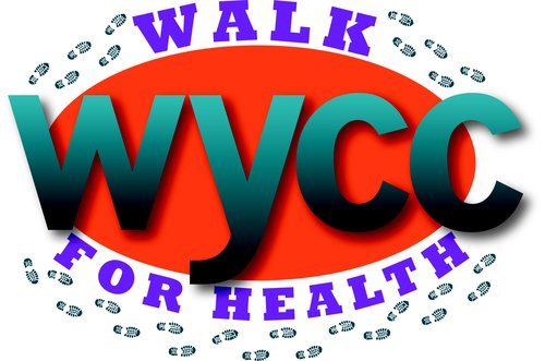 Walk for health.1orange.jpg