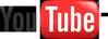 youtube_logo_standard_againstwhite.png