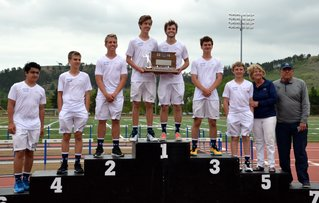 2016 State Boys Tennis 2nd place SF OGorman.JPG