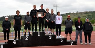 2016 State Boys Tennis 5th place SF Washington.JPG
