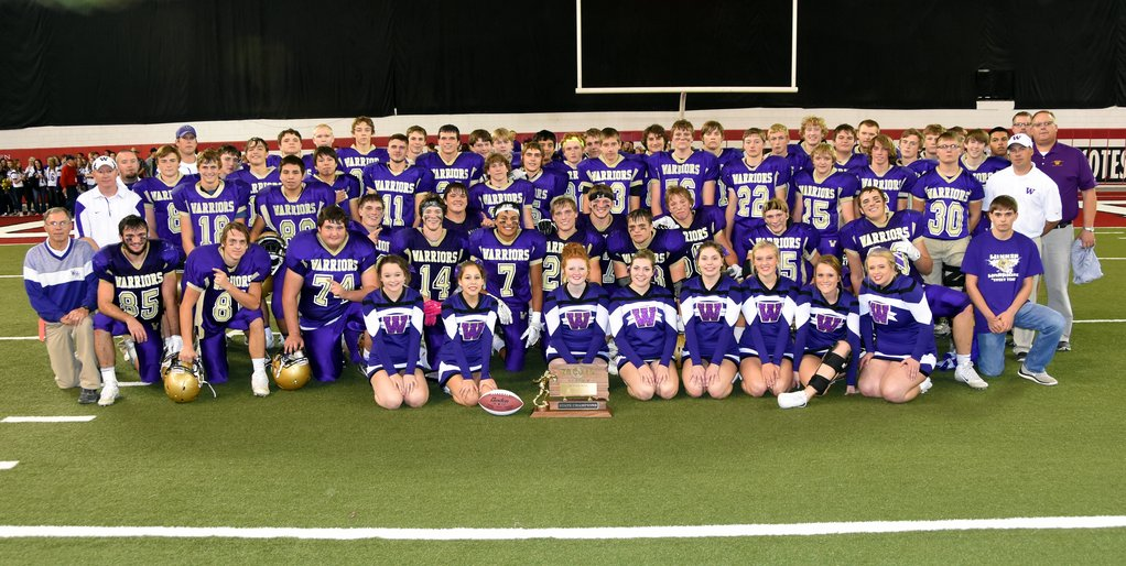 2015 11B FB Champions Winner Warriors.jpg