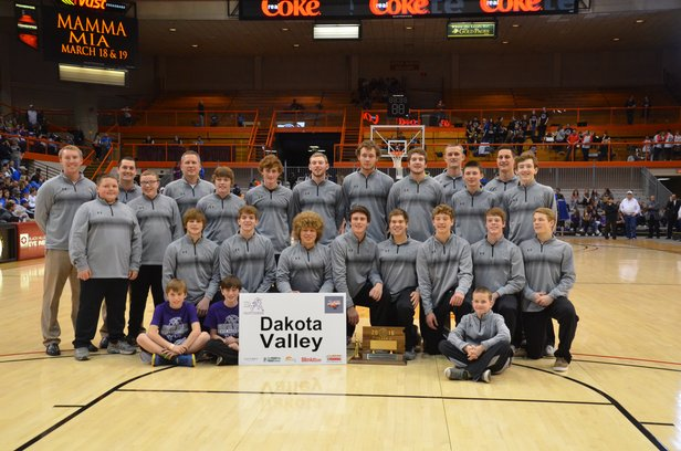 2016 A Boys BBall - 3rd Place Dakota Valley.JPG