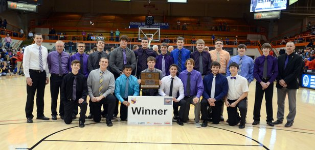 2016 A Boys BBall - 6th Place Winner.JPG