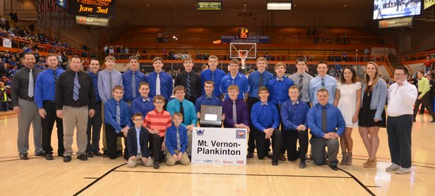 2016 A Boys BBall - 8th Place Mt Vernon Plankinton.JPG