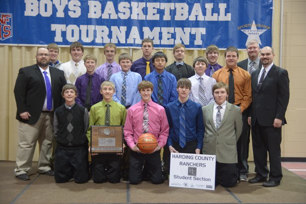 2016 B Boys BBall 8th Place Harding Co.jpg