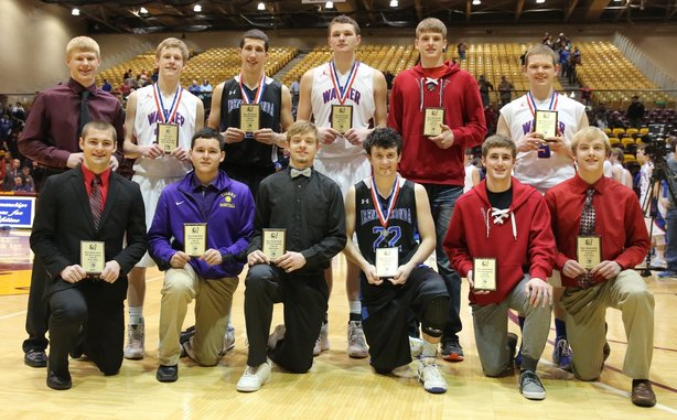2016 B Boys BBall All Tourny Team.jpg
