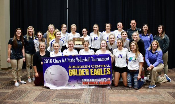 2016 AA VB 3rd Place Aberdeen Central.JPG