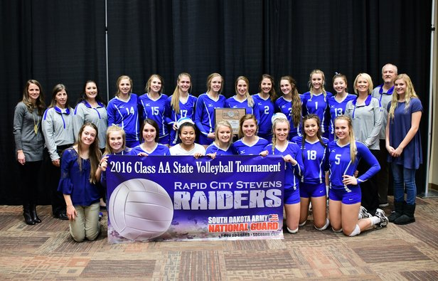 2016 AA VB 4th Place RC Stevens.JPG