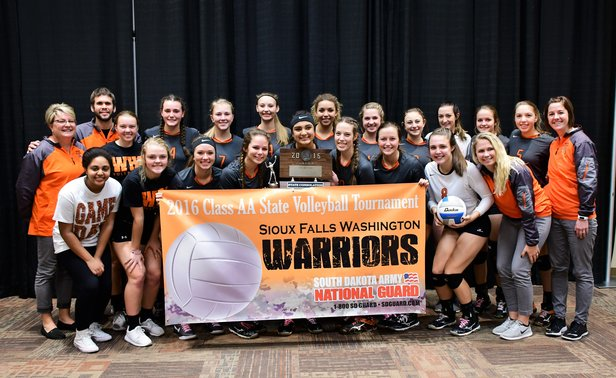 2016 AA VB 5th Place SF Washington.JPG