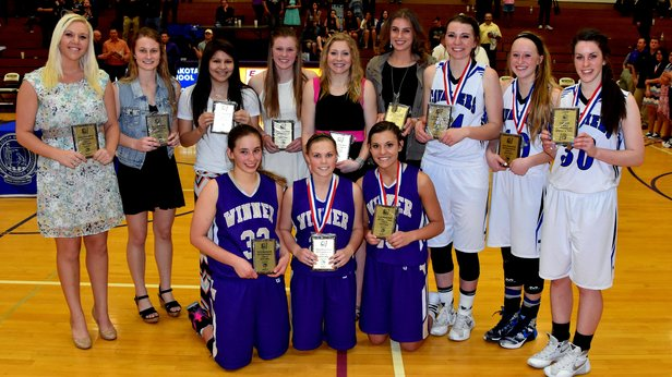 2016 Class A Girls BB - All Tournament Team web.jpg