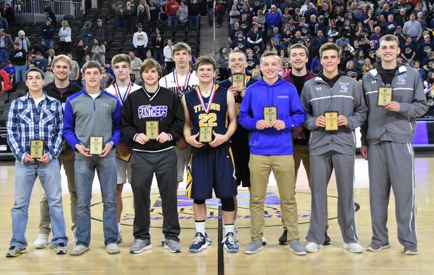 2017 Class A Boys All Tournament Team .jpg