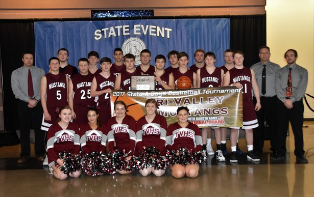 2017 Class A Boys BBall 4th Place Tri Valley.JPG