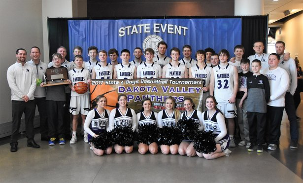 2017 Class A Boys BBall 5th place Dakota Valley.JPG
