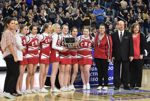 2017 Class A Boys BBall Spirit of Six Chamberlain.JPG