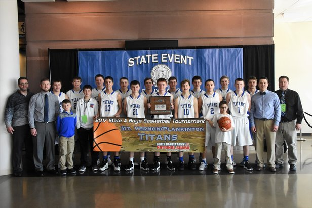 2017 State A Boys Basketball - 8th place Mt Vernon Plankinton.JPG