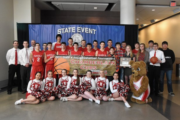 2017 State A Boys Basketball 7th Place- Chamberlain.JPG