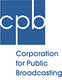Corporation for Public Broadcasting.  American Graduate        Corporation for Public Broadcasting