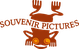 logo-red-sapo-brown.png