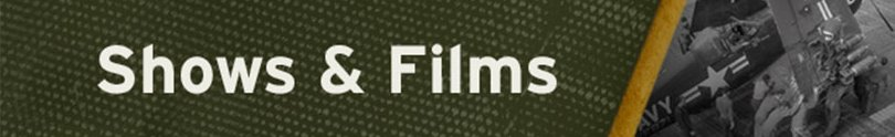 Shows and films_subheader_sample.png