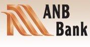 ANB Bank.jpg