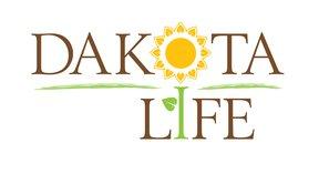 Dakota Life logo image