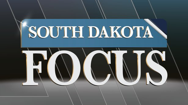 south dakota focus logo