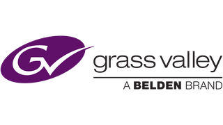 GrassValley_Logo_RGB.transparent.1920x1080.png